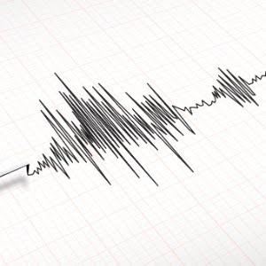 Tremor pôde ser sentido por moradores de Pitombeiras, Cedro, Timbaúba dos Marinheiros e Chorozinho - iStock